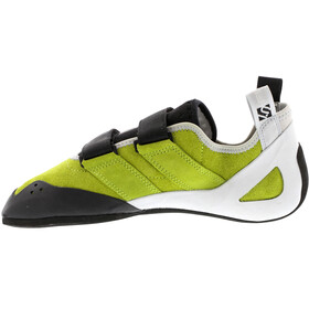 adidas Five Ten Gambit VCS Pies de gato Hombre, green